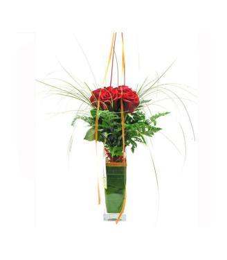 bouquet-6-rosas-jarron
