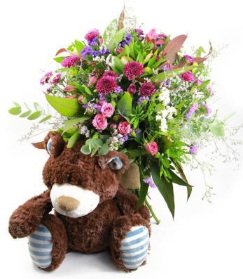 flores-nacimiento-peluche