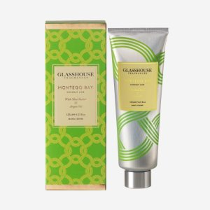 Beauty Products Montego Bay – Hand Creme