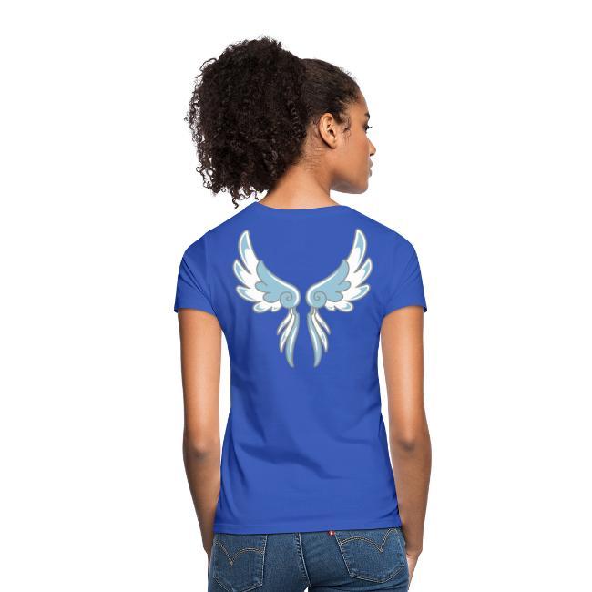 Vente en ligne de T-Shirts Trendy !