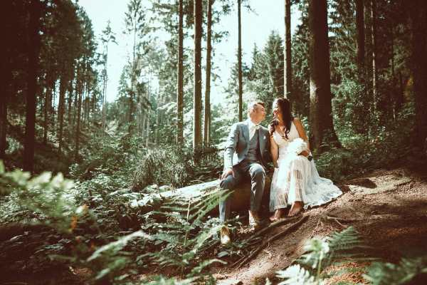 Geschützt: Wedding Waterboer