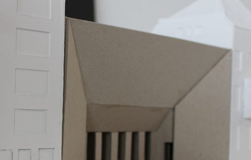 01_Mensa-Augustastrasse_Florian-Elshoff-09