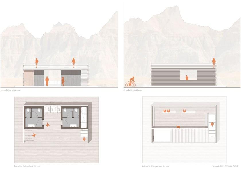11_Badlands-Stargazer-Restroom_Florian-Elshoff_04