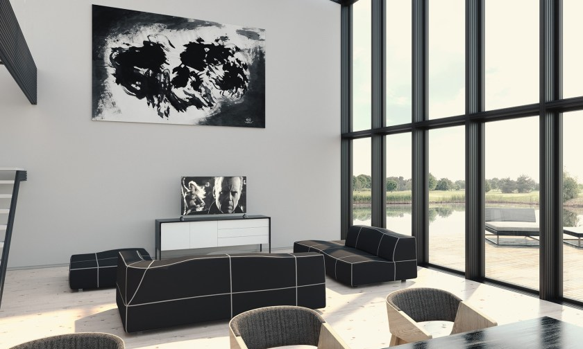 21_item-Haus_Florian-Elshoff-03