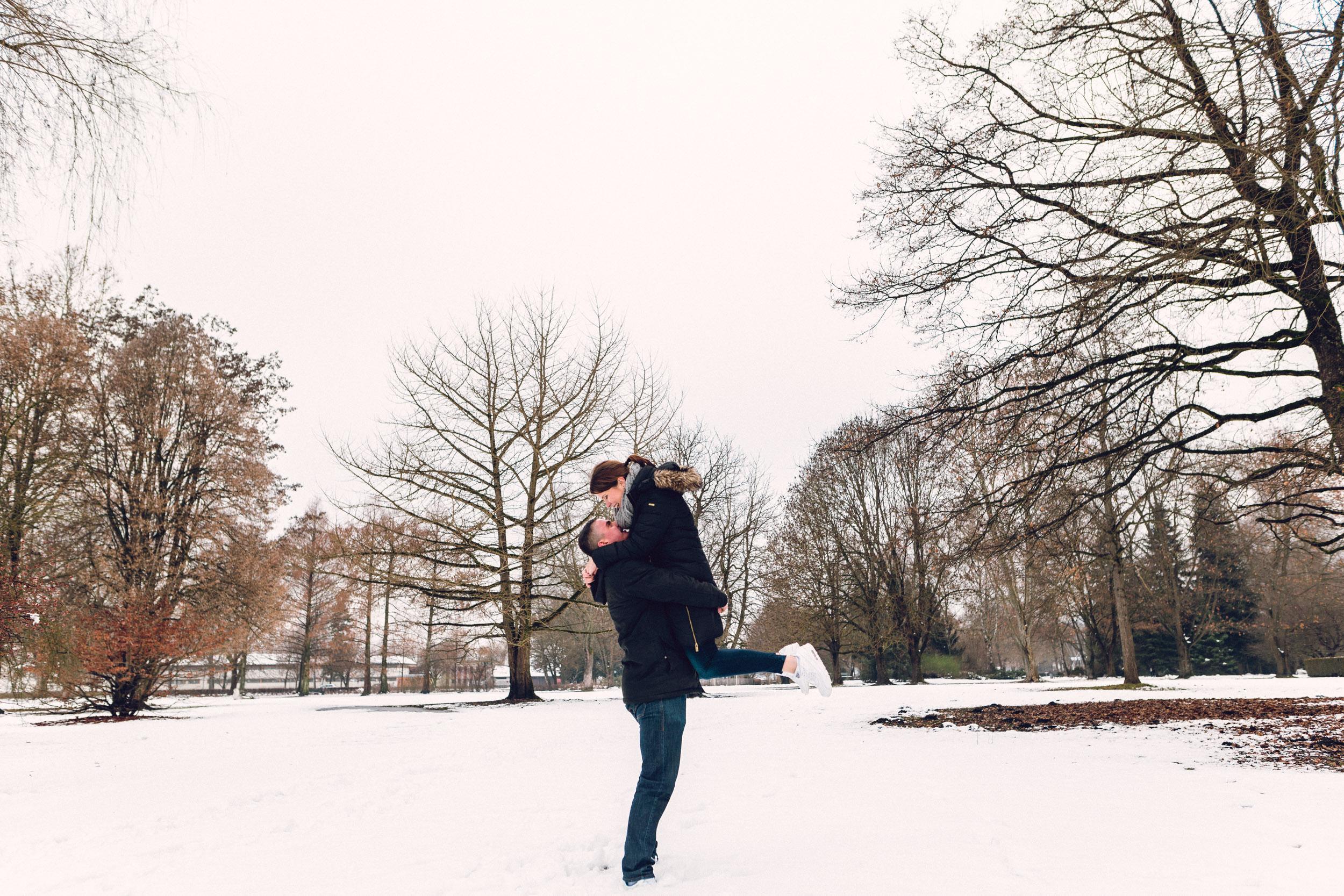 paerchen-fotos-am-woerthersee