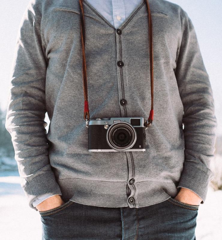 fotograf klagenfurt-kärnten-hochzeit