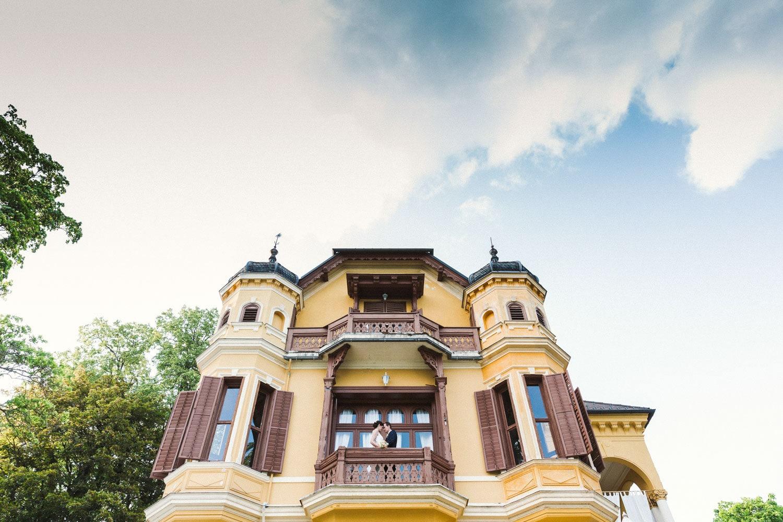 hochzeitsfotograf-villa-miralago