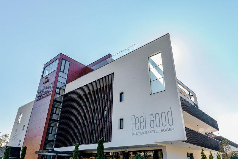 hotel feel good-krumpendorf-hochzeitslocation