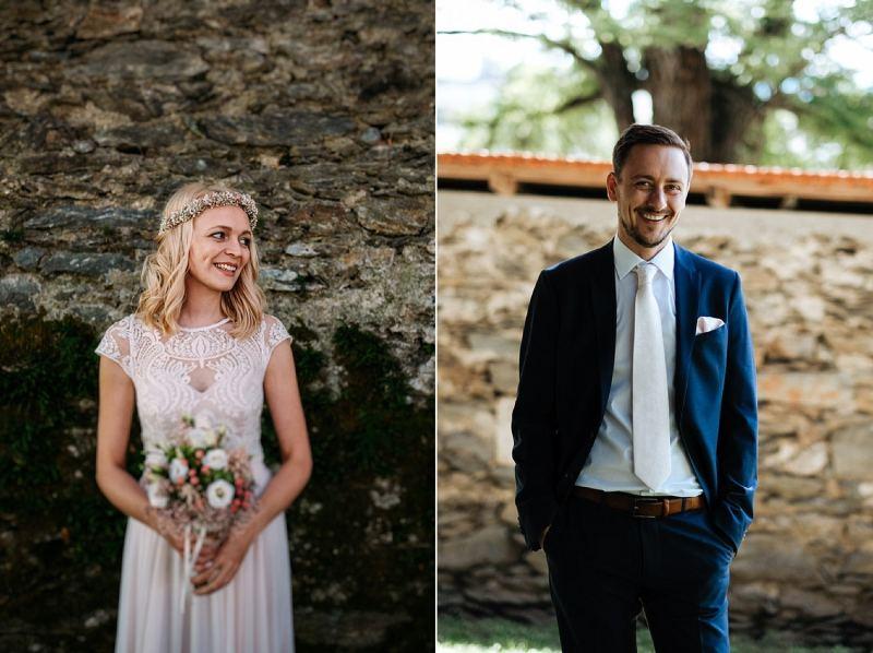 Hochzeitsfotograf Wörthersee-portraits