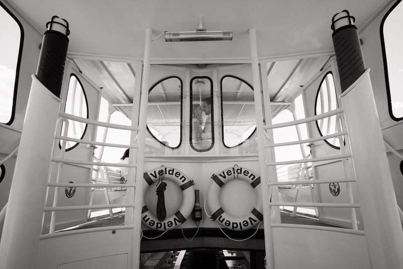Hochzeitsfotograf Wörthersee-schiff