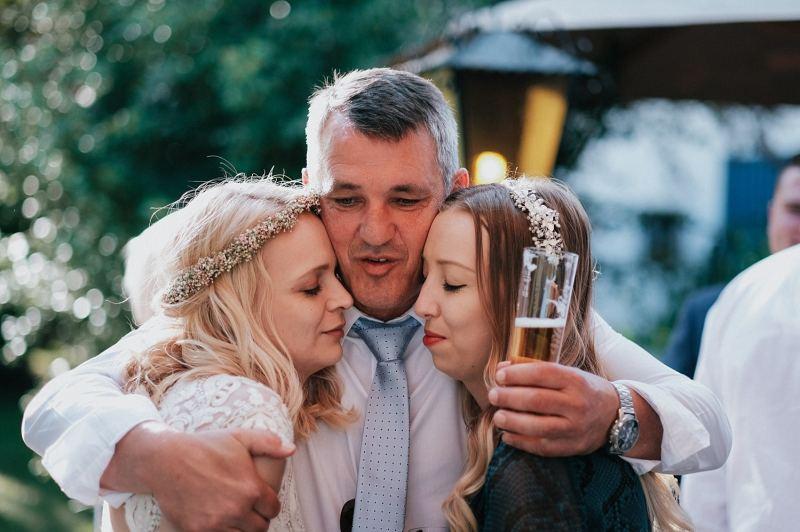 Hochzeitsfotograf Wörthersee-brautvater