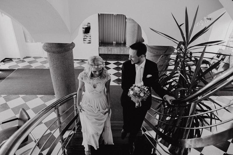 Hochzeitsfotograf Wörthersee