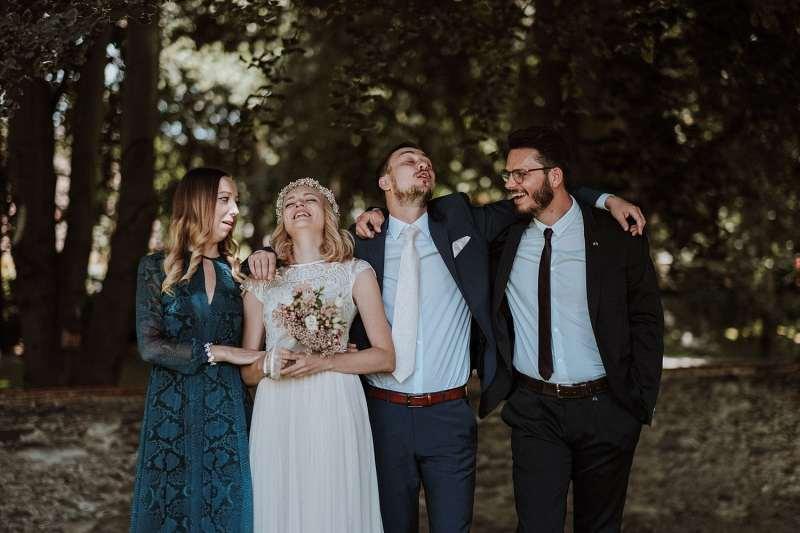 familienfotos-hochzeit