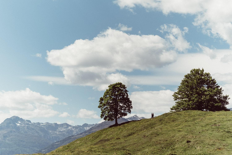 almhochzeit-hochzeitsreportagen-heiraten-am-berg