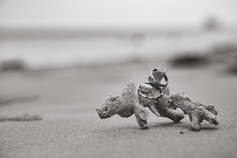 traumhochzeit-strand