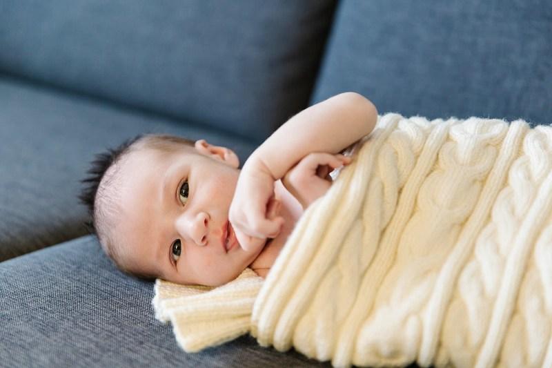 babyfotoshooting-babyfoto