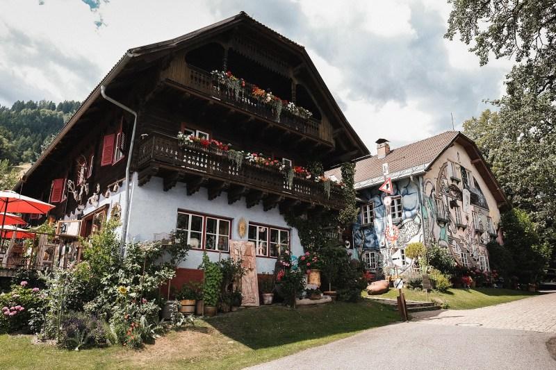 kleinsasserhof-hochzeit