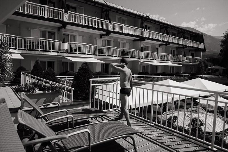 hochzeit am millstättersee-hotel kollers