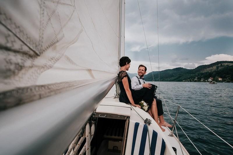 hochzeit-segelboot