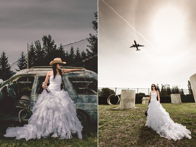 trashthedress-shooting-kaernten