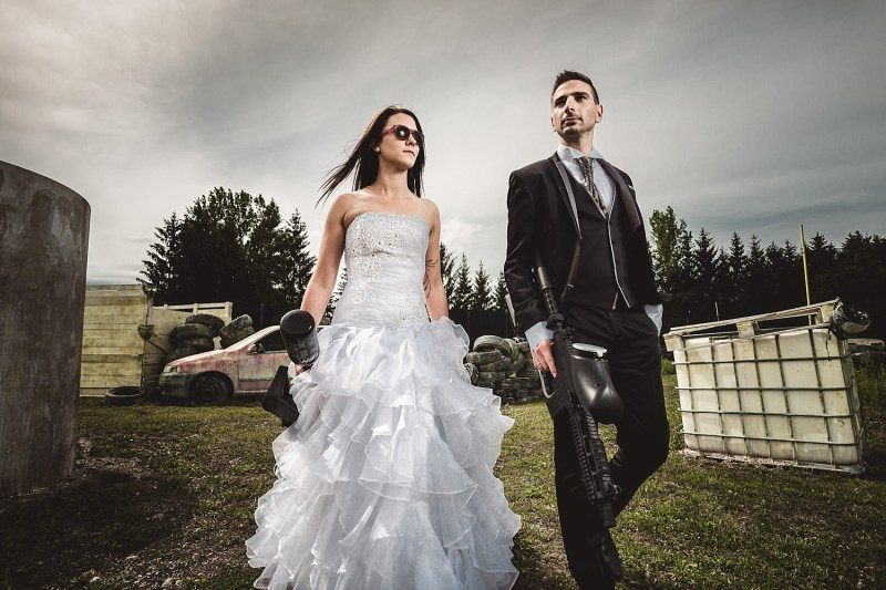 trashthedress-fotos-klagenfurt