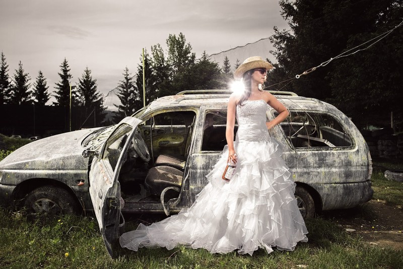 trash-the-dress-shooting-klagenfurt