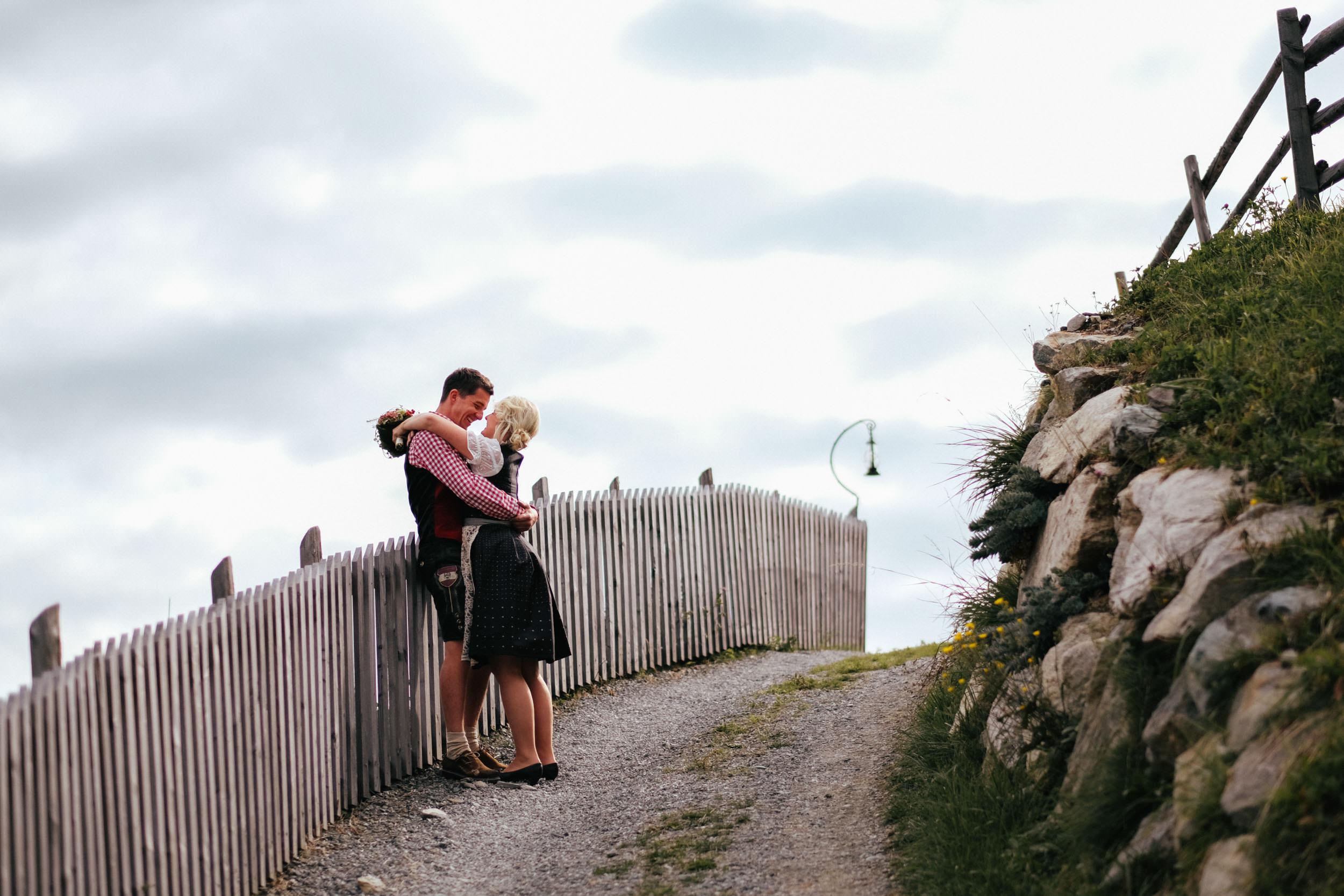 almdorf-seinerzeit-hochzeitsfotograf