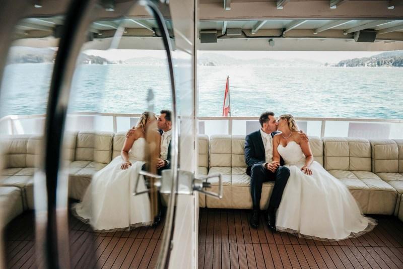 jilly beach-heirat am schiff