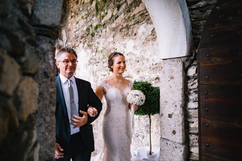 landskron-heiraten