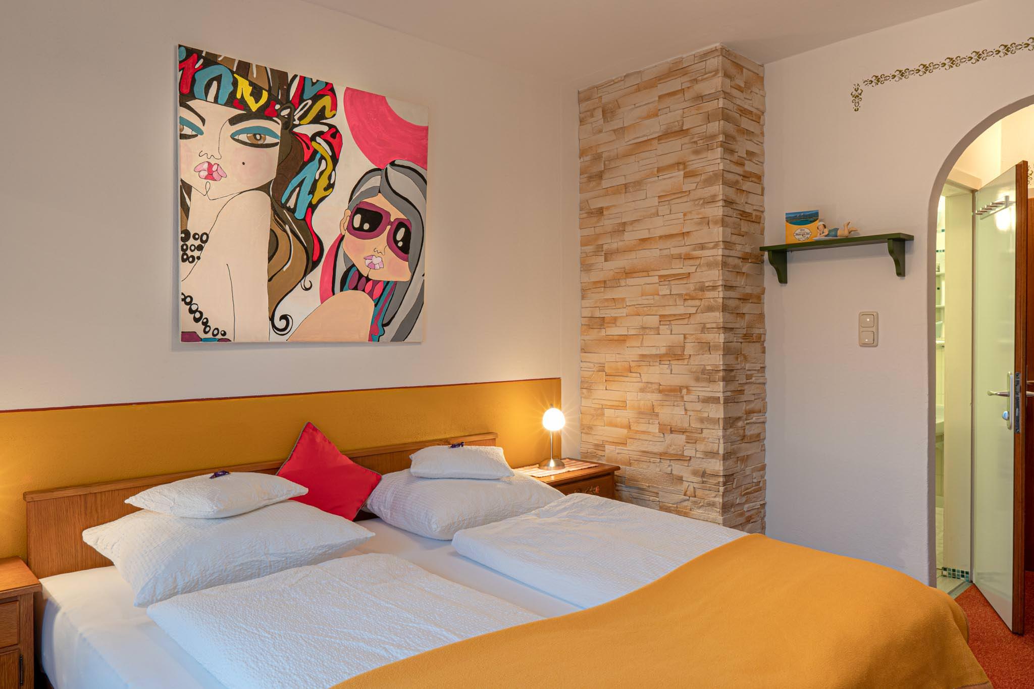 fotograf-hotel