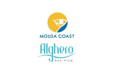 الجيرو موسى كوست alghero mousa coast (8)