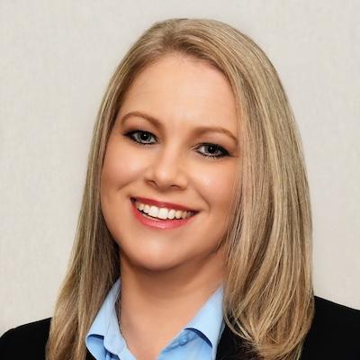 Christina Abele
