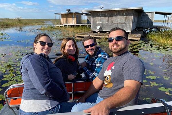 everglades airboat tours florida airboating 02