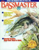 Orlando Bass Fishing Top Guide Service