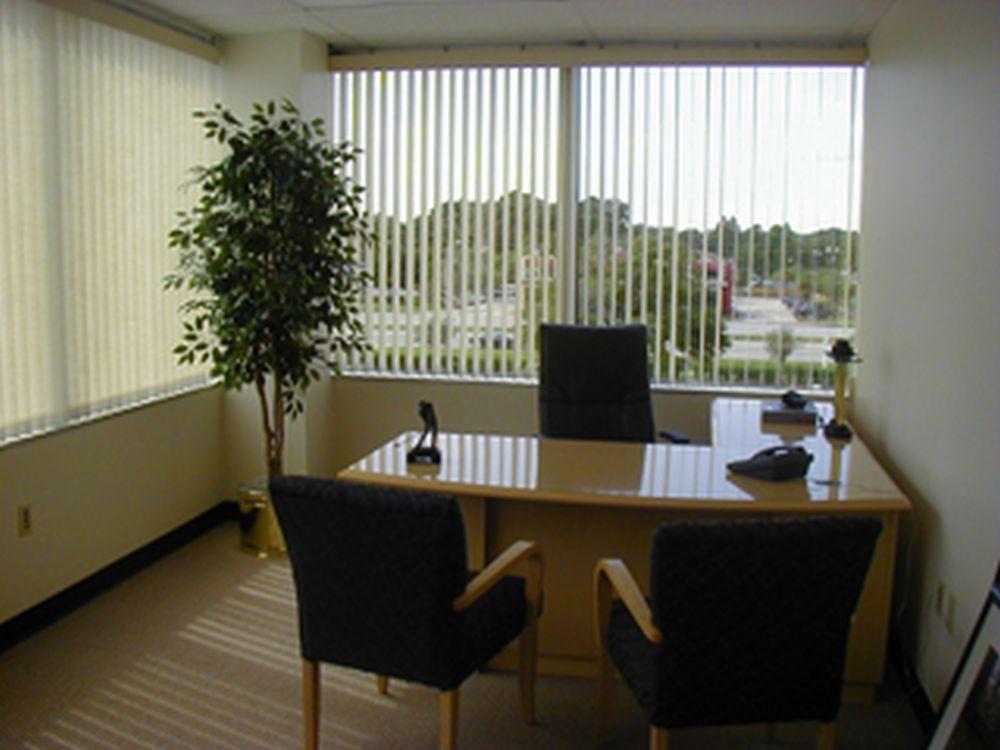 Window Blinds Bangalore Price Online Jayanagar Vertical Office Window  Blinds Bangalore Price Online Jayanagar Vertical Office Window Blinds NH  Bayside Blind ...