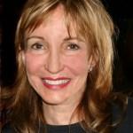 Barbara Wells