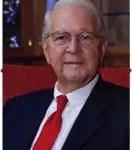 Irving Bowen