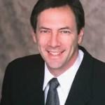 Charles Lichtman