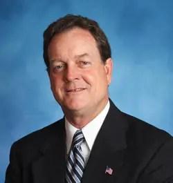 Romney Rogers