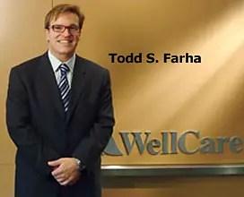 todd_s_farha_wellcare_5