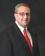 Fort Lauderdale City Manager Lee Feldman