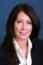 Hallandale Beach Mayor Joy Cooper