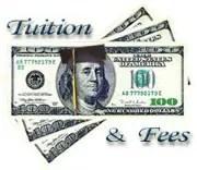 tuitionandfees