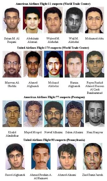 hijackers