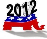 republicanelephant (1)