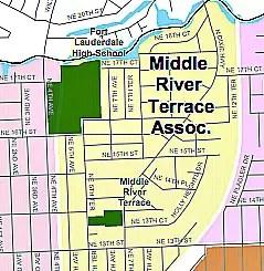 middlerivermap