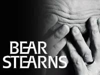 bearstearns