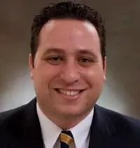 Dan Krassner, executive director of nonprofit Integrity Florida