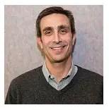 Alan Bazaar, CEO of Hollow Brook Wealth Management