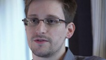 Edward Snowden Photo: The Guardian/Glenn Greenwald and Laura Poitras